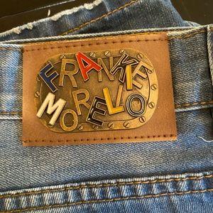 Frankie Morello jeans 36